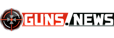 Guns News – Guns News 2A Guns Rights Updates